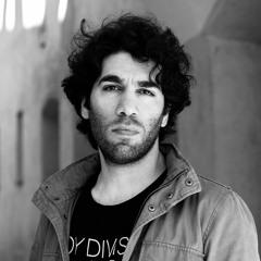 Hossein Kouyar