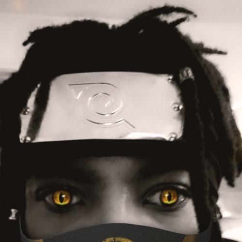 KJ700's avatar