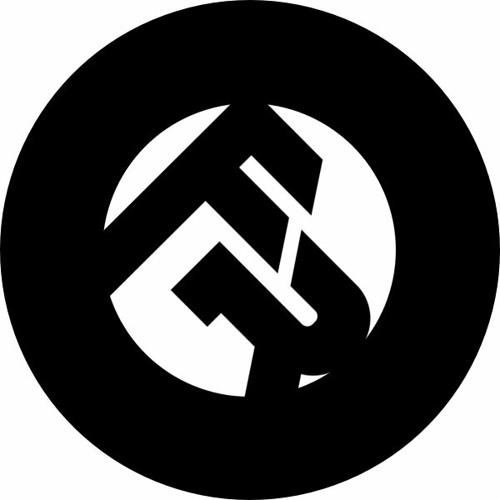 Fraze Records's avatar
