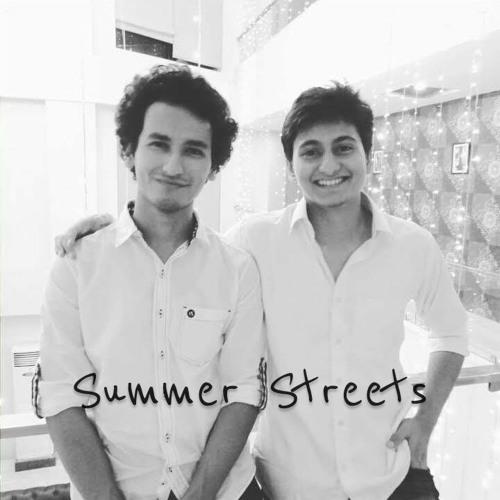 Summer Streets's avatar