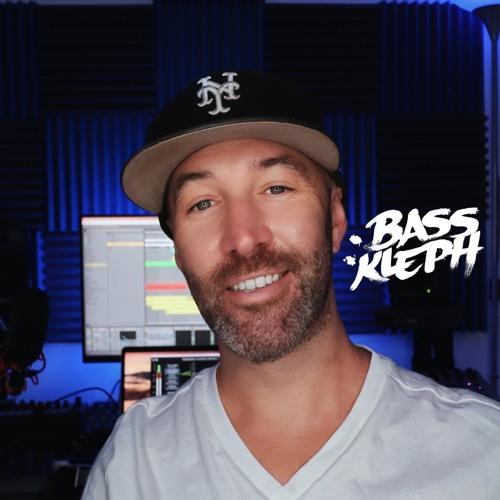 Bass Kleph's avatar