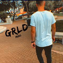 GRLD music