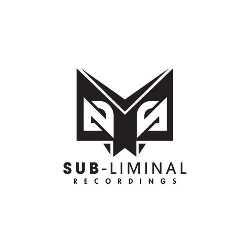 Sub-Liminal Recordings's avatar