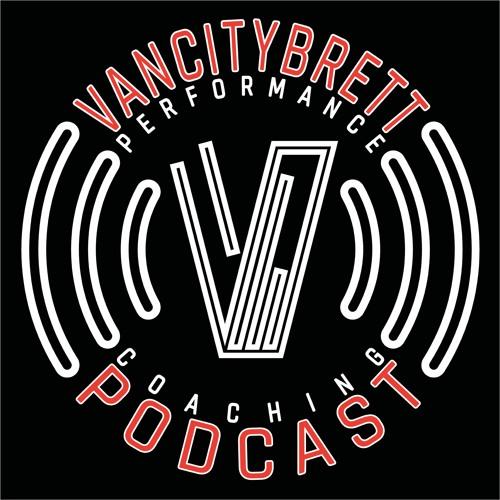 VANCITYBRETT's avatar