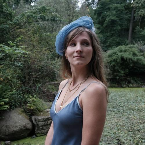 Celeste Krishna & Monarchs's avatar