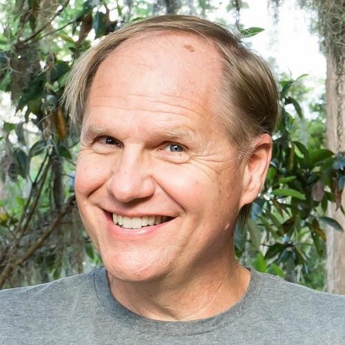 CoachVille.com's avatar