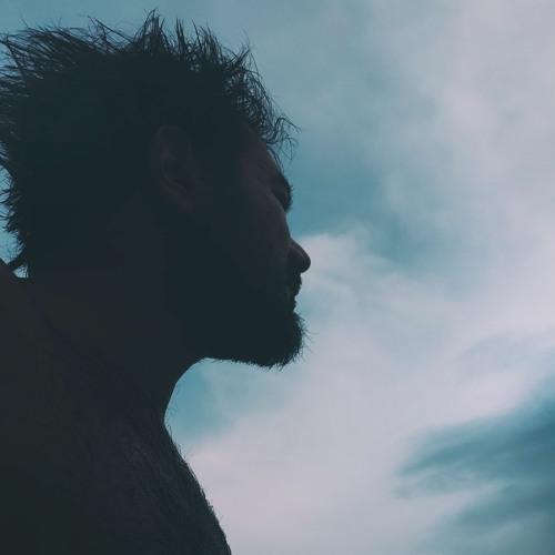 elfspell's avatar