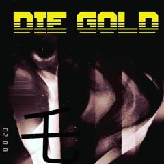Jeff Goldblum Freestyle (prod DwnLd)