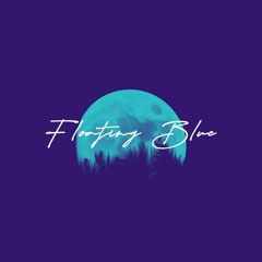 Floating Blue Records