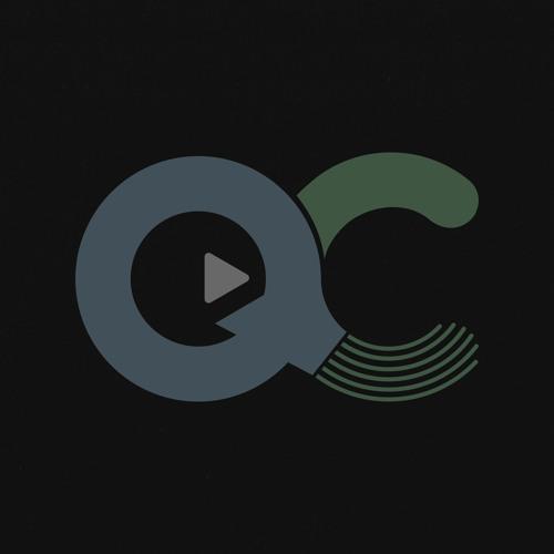 Quantized Creative Agency's avatar