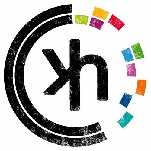 Filmhatás Csoport's avatar