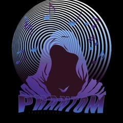 Phantom Productions