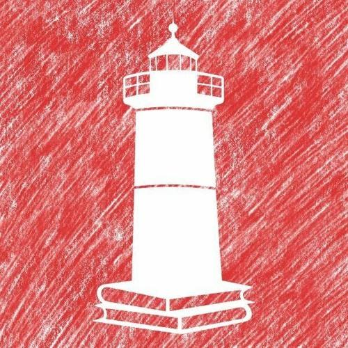 Uptown Stories's avatar