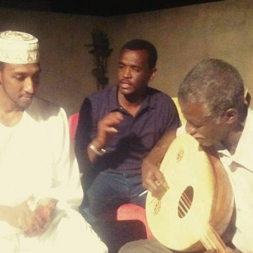 Abdosh Ahmed's avatar