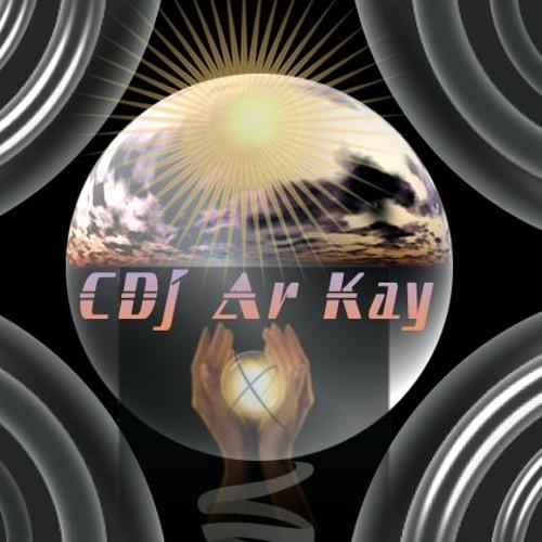 Cdj Ar Kay's avatar