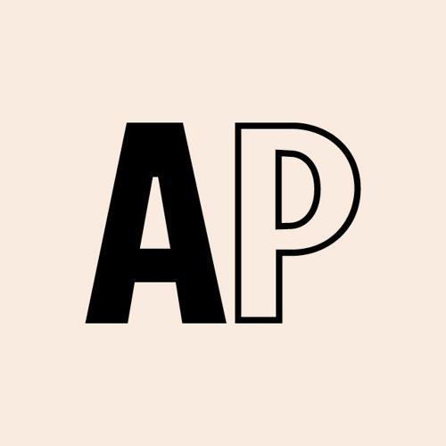 AssemblePapers's avatar