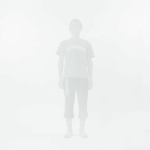 menoir / Flower Triangle's avatar