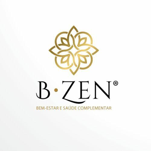B-Zen's avatar
