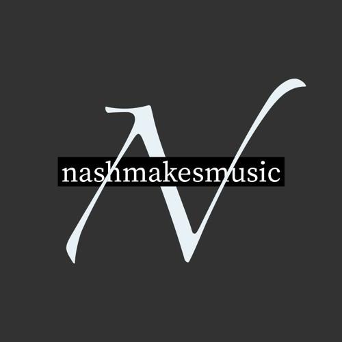 Nash Sibanda's avatar