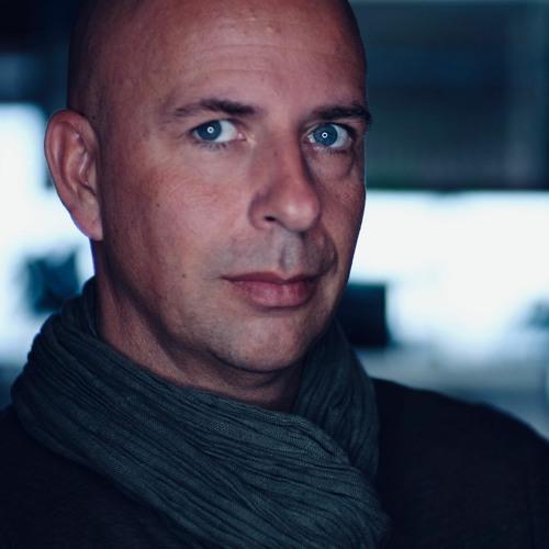 Petur Jonsson's avatar