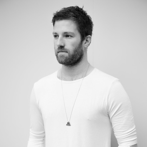 Drew Proud's avatar
