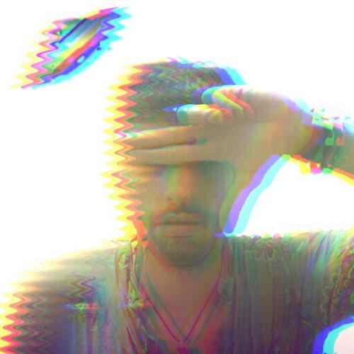 NOMMAD's avatar