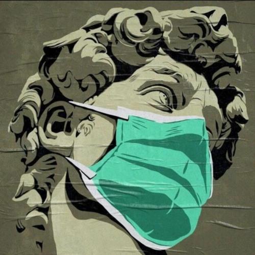arwa's avatar