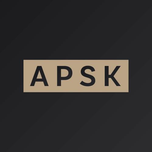 APSK's avatar