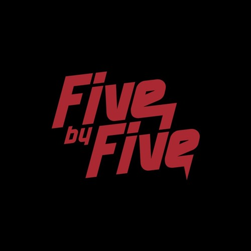 Five By Five's avatar