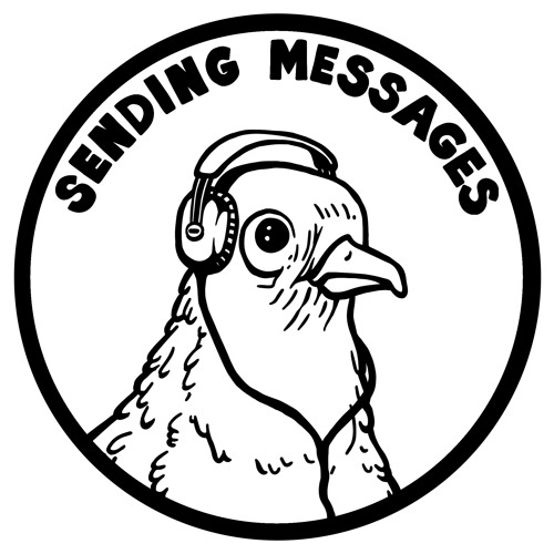 Sending Messages's avatar