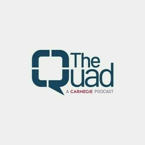 The Quad's avatar