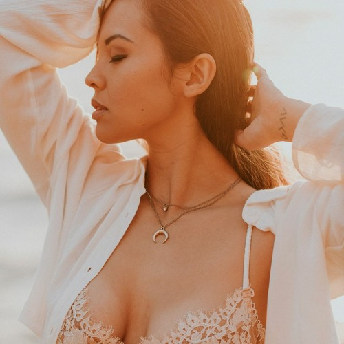 Jessica Louise's avatar