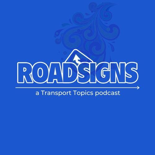 Roadsigns E44 Preview