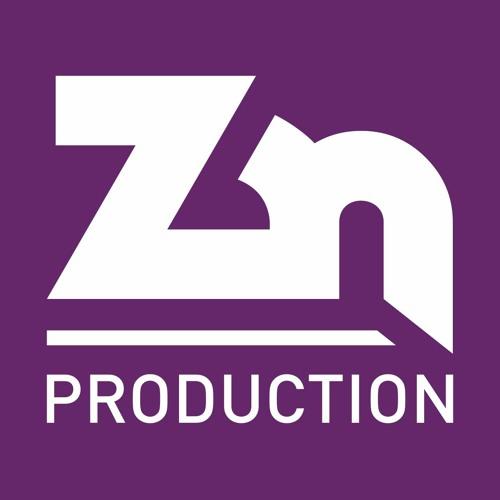 Zn Prod's avatar