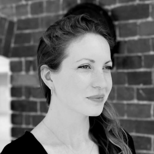 Louise Drewett's avatar