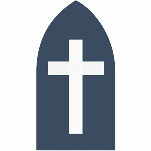 Sutton Coldfield Baptist Church's avatar