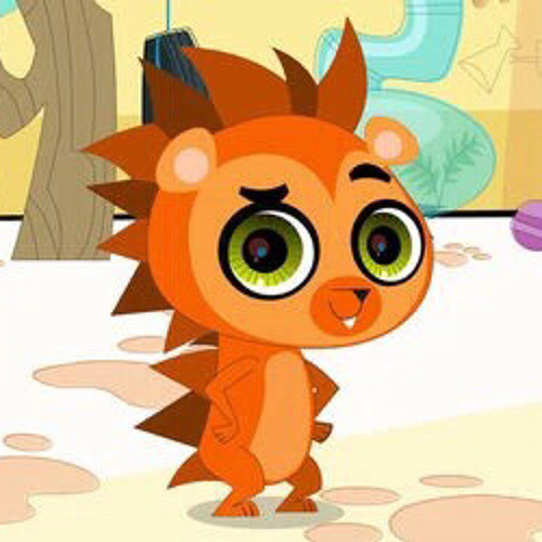 Savage Slime's avatar