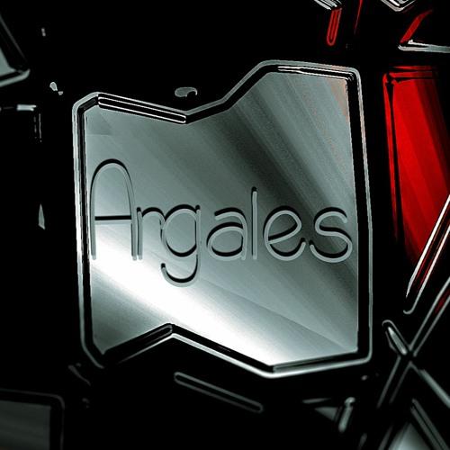 Argales Composer/Producer/Sound Designer's avatar