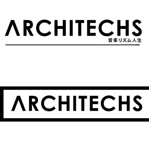 Architechs's avatar