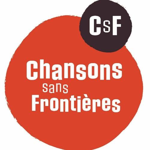CSF's avatar