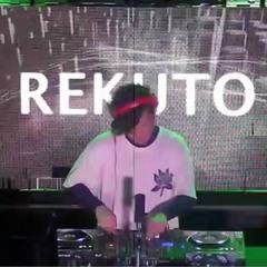 DJ REKUTO