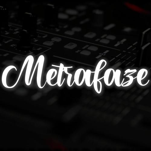 Metrafaze's avatar