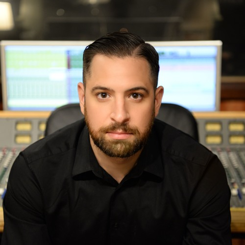 Roman Molino Dunn's avatar