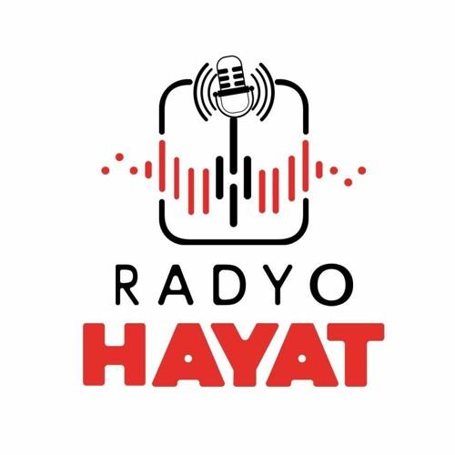 Radyo Hayat's avatar