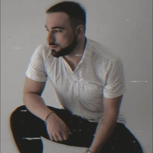 Gianni Alessandrelli ° Official's avatar