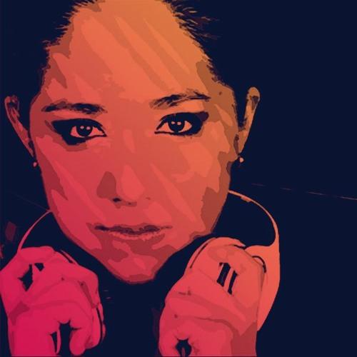 Mɪʀᴇʟʟᴇ Nᴏᴠᴇʀᴏɴ's avatar