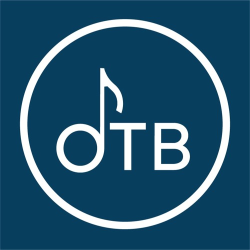 Creatchy Records's avatar