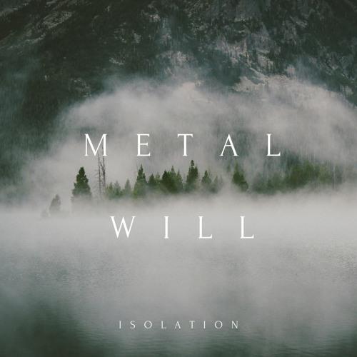 Metal Will's avatar