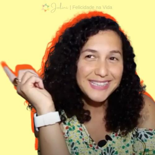 Julini Araujo Santos's avatar