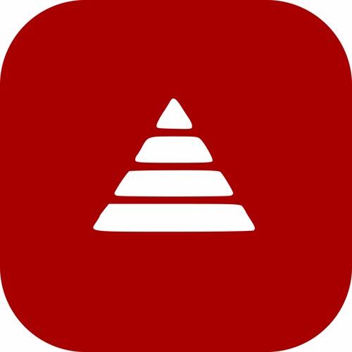 Radio Illuminati's avatar